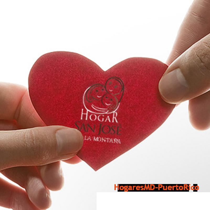 HogarMD-PuertoRico